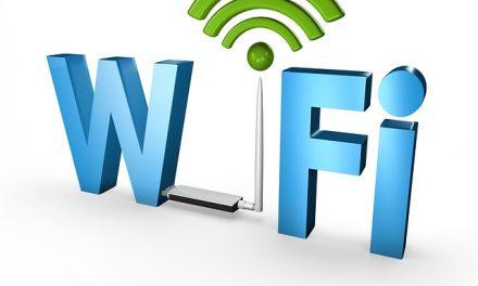 Mihail Kogălniceanu, singura comună din județul Constanța care va primi bani europeni pentru internet wi-fi în spații publice