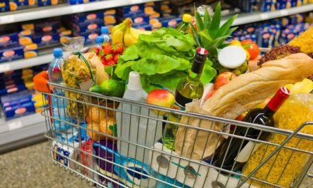 Programul hypermarketurilor în perioada Crăciunului. Auchan, Kaufland, Carrefour, Cora, Lidl