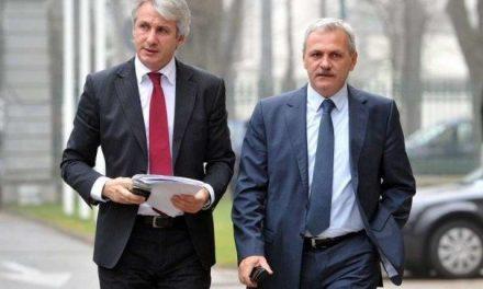 ZF.ro: Efectele şoc ale proiectului fulger al guvernului PSD, care a aruncat în aer bursa şi a prăbuşit băncile