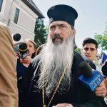 A fost dat un nou termen în procesul în care este inculpat IPS Teodosie, Arhiepiscopul Tomisului