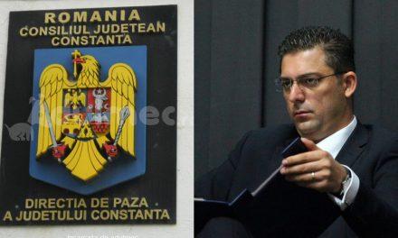"""""""Domnule Țuțuianu, domnule Palaz, unde scurgeți 3 milioane de lei, bani publici, din bugetul Județului?"""""""