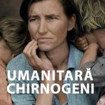 Campanie umanitară pentru copiii defavorizați din Chirnogeni