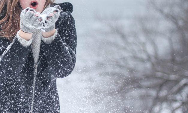 ANM, prognoza meteo pentru 10-23 decembrie. Unde va ninge și cum va fi vremea la munte în ajunul Crăciunului