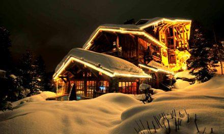 Românii ar putea avea cinci zile libere de Crăciun și cinci zile libere de Revelion