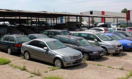 ANAF va vinde bunurile confiscate pe OLX și Autovit. Teodorovici, la rând cu samsarii..