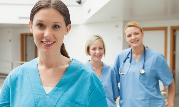 Spitalele scot la concurs peste 100 de posturi de asistenți medicali. Iată unde sunt cele mai multe locuri