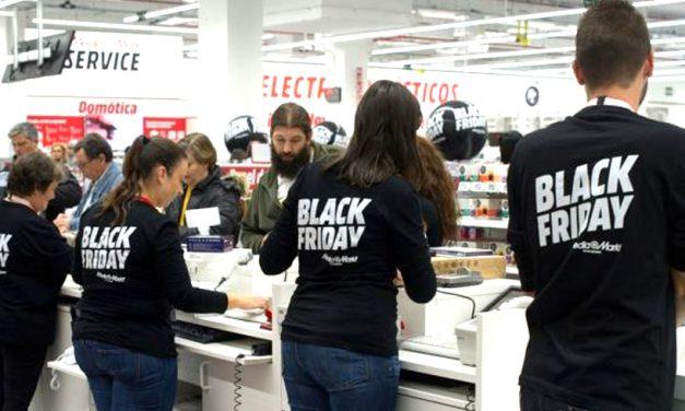 Mii de plângeri de Black Friday și sute de amenzi date de Protecția Consumatorilor în 2018
