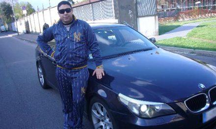 """BMW, măsuri disperate împotriva cocalarilor. """"Nu vom mai vinde mașini în România decât șoferilor cu masterat"""""""