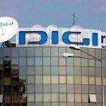 După scumpirea abonamentelor, DIGI/RCS-RDS va taxa un canal care era gratis