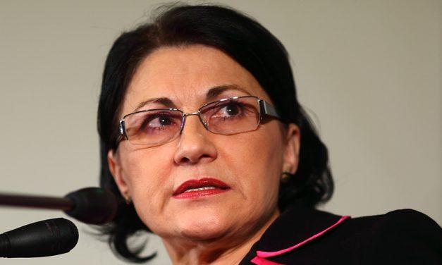 Evaluarea Națională de la clasa a VIII-a ar putea fi desființată. Cum motivează ministrul Educației posibila schimbare