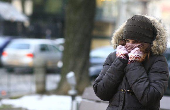 Prognoza meteo pentru perioada 18 februarie – 3 martie. Constanța, lovită de un val de frig