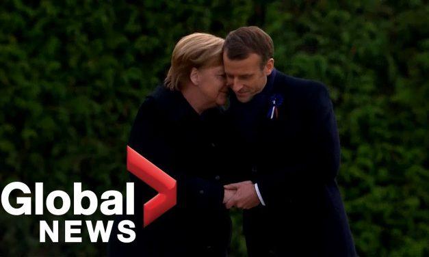 GALERIE FOTO / Cum au reacționat liderii UE după ce au aflat că România le-a devastat țările