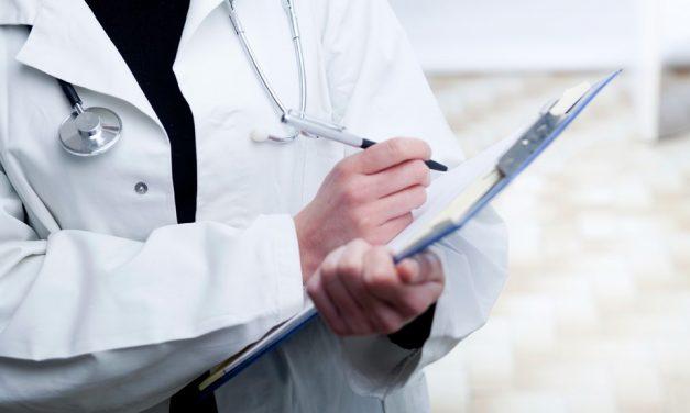 Medic de familie: Pacienţii cu COVID-19 plecaţi din spital nu pot beneficia de concediu medical