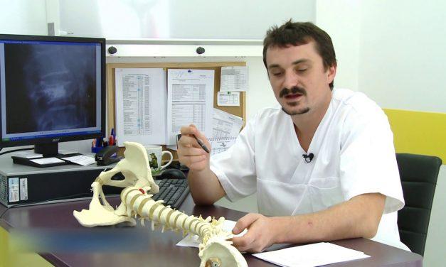 """Neurochirurgul Dan Șuiaga: """"Creșterea salariilor medicilor și asistentelor nu a rezolvat problema din spitale. Nu avem cu ce ne trata pacienții"""""""
