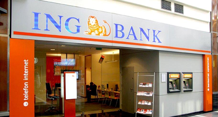 Probleme cu sistemul Home Bank pentru mai mulți clienți ai băncii ING