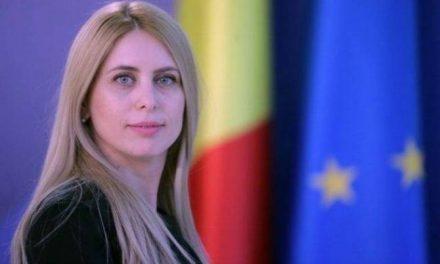 """Cum a ajuns contabila Primăriei Cârcea la șefia ANAF. """"Marile companii"""" de a căror insolvență s-a ocupat sunt… buticuri de cartier"""
