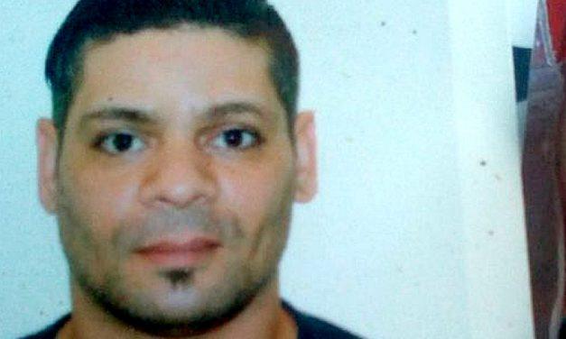 Violator în serie, eliberat în baza recursului compensatoriu, arestat din nou pentru agresiune sexuală