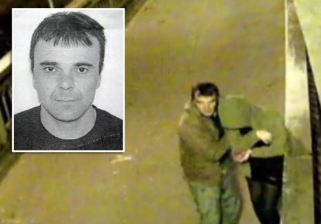 Video șocant / Trei violuri și trei tentative de viol. Pedeapsa violatorului: a primit 3.000 de euro despăgubiri și o reducere mare a sentinței