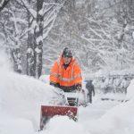 Cum va fi vremea de Crăciun și ce ne va aduce această iarnă. Meteorologii așteaptă fenomene extreme