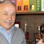 O pălincă românească la 2.000 de euro litrul! Ce are atât de special