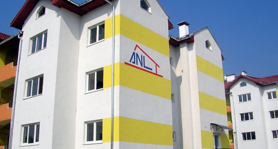Locuitorii din Cernavodă pot depune cereri pentru locuințe ANL. Care sunt condițiile și actele necesare
