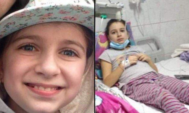 O tânără din Constanța a fugit cu 40.000 euro, bani strânși pe Facebook pentru o fetiță bolnavă de leucemie