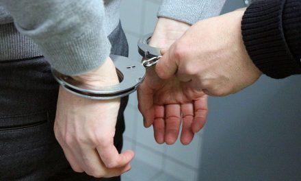 Inițiativă legislativă a PNL: Închisoare pe viață pentru cei care ucid polițiști aflați în misiune