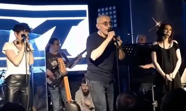 """VIDEO. Dan Teodorescu aduce """"m**a pentru PSD"""" și la Constanța"""