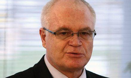 Deputatul PSD Eugen Nicolicea avertizează că magistrații care protestează riscă închisoarea