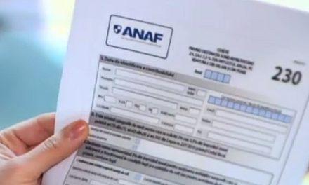 ANAF anunță facilități fiscale pentru cei care își plătesc corect taxele. Va publica și o listă albă cu aceștia