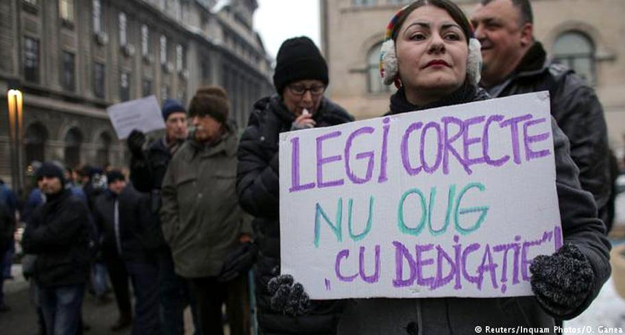 """România, la cel mai jos nivel în indexul democrației. Topul internațional ne plasează în rândul """"democrațiilor defecte"""""""