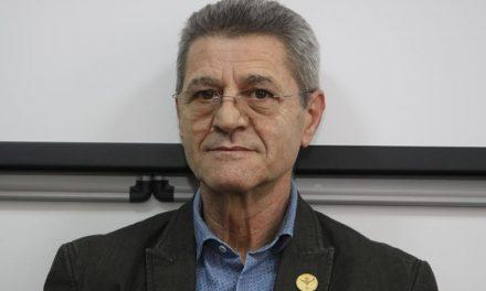 """Mircea Timofte, președinte OAMGMAR: """" Nu suntem sindicat. Vom încerca să introducem o cotizație unică și să renunțăm să mai organizăm cursuri"""""""