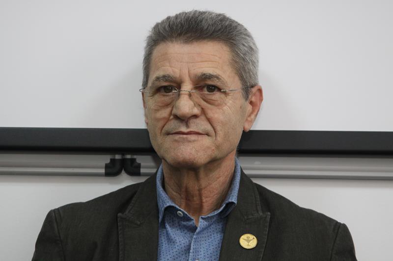"""Mircea Timofte, președinte OAMGMAMR: """"Este obligația asistentelor să se perfecționeze, nu a noastră. Colegii de la Constanța sunt umiliți"""""""