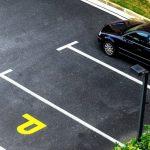 ATENȚIE! De astăzi, se plătește parcarea în Constanța. Iată zonele și tarifele