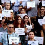 Peste 300 de magistrați semnează o scrisoare deschisă prin care își apără pensiile speciale