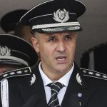 """Rectorul Academiei de Poliţie """"Alexandru Ioan Cuza"""" a plagiat aproape 70% din teza de doctorat"""