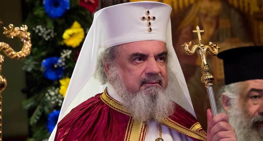 Patriarhul Daniel avertizează: Dacă vom continua cu avorturile, vom pieri ca popor