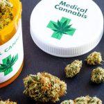 România ar putea legaliza consumul de canabis în scop medicinal