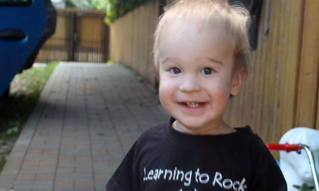 Scandalos. Medicii vinovați de moartea unui copil de 1 an, sancționați cu interzicerea dreptului de a promova timp de 6 luni