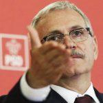 Dragnea vrea sesizarea Curții de Justiție a UE în dosarul în care contestă noua conducere PSD