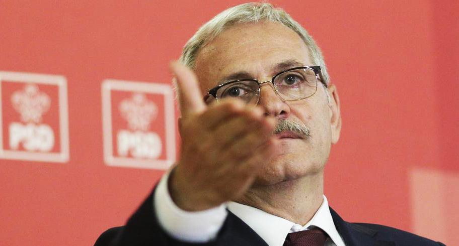 PSD se laudă pe Facebook că PIB-ul României l-a depășit pe cel al Portugaliei. Ce au omis să spună pesediștii