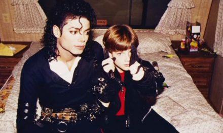 Muzica lui Michael Jackson, scoasă de pe posturi de radio din întreaga lume