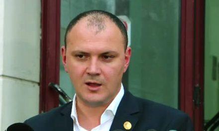 VIDEO. Sebastian Ghiță îi amenință pe manifestanți: Dacă Poliția nu-i ia de pe străzi, o să ne luăm la bătaie cu ei