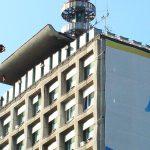 Conducerea TVR dată în judecată. Sindicaliștii acuză lipsă de transparență și nerespectarea drepturilor angajaților
