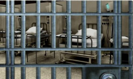 430 de asistente medicale s-au bătut pe cele 58 de posturi de subofițer din Penitenciare. 70% au picat  evaluarea psihologică
