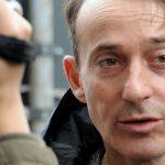 Francezii au refuzat cererea de azil politic făcută de Radu Mazăre. Fostul primar nu vrea să se urce în avion