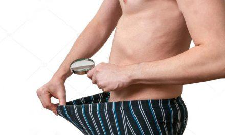 """Un nou trend. Bărbații își injectează Botox în testicule. Intervenția poartă numele de """"Scrotox"""""""