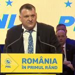 """Bogdan Huțucă: """"Măsurile luate de Guvern pentru sprijinirea angajaților, garanția pentru relansarea economică"""""""