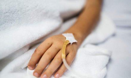Deputat PNL: Planul național de control al cancerului, îngropat de 3 ani în sertarele Ministerului Sănătății
