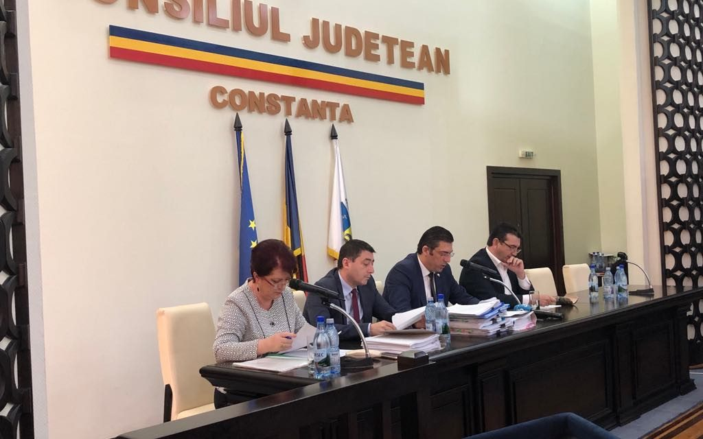 """Festivalul berii și al micilor – eveniment """"cultural și științific"""" organizat de PSD din bani publici, la Constanța, în campania electorală"""